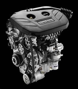 Volvo V70 Motoren : nieuwe volvo 2 0t motor voor s80 v70 en xc60 ~ Jslefanu.com Haus und Dekorationen