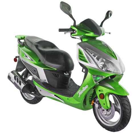 Water Scooter Fuel Consumption by Scooter Evo 150cc Eec Epa New Model China Mainland Gas