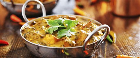 taj indian cuisine taj cuisine best indian restaurant takeaway in chatham