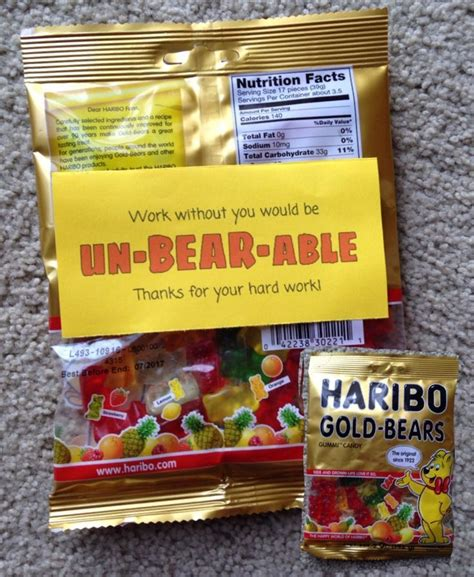 image result  coworker candy   employee