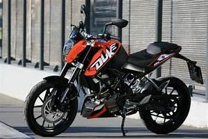 Moto Custom A2 : las motos de 125 cc con marchas m s rapidas f rmulamoto ~ Medecine-chirurgie-esthetiques.com Avis de Voitures