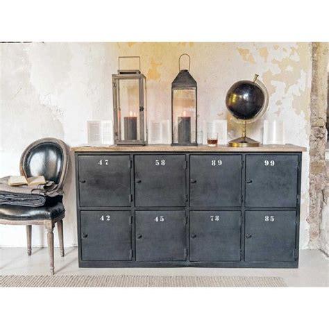 comptoir de cuisine maison du monde maisons du monde meuble décoration luminaire et canapé