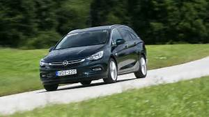 Opel Astra J Sports Tourer 1 4 Turbo : avto fokus opel astra sports tourer 1 4 turbo ecotec ~ Kayakingforconservation.com Haus und Dekorationen