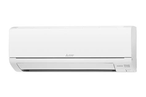Mitsubishi Electric Ecocore Gl60 Heatpump / Air
