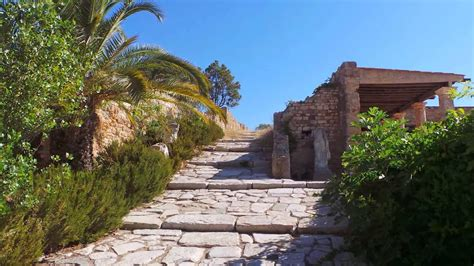 Minecraft Roman Houses