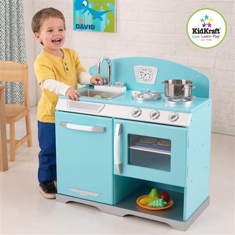 meuble cuisine allemande ma sélection de cuisine enfant en bois pour imiter les