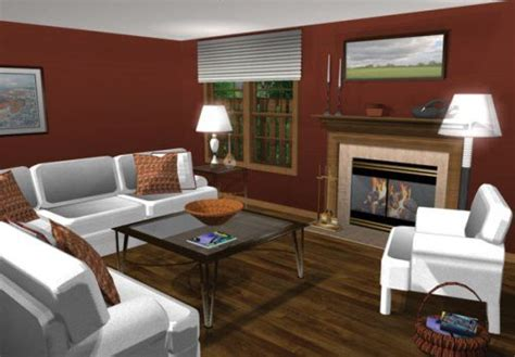 Virtual Room  My Home Style