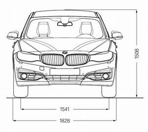 335i Technische Daten Fahrzeugansicht Wirth Automobile Fotostory