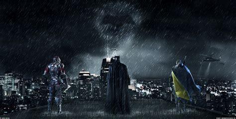 The Batman Fan Poster, Hd Superheroes, 4k Wallpapers