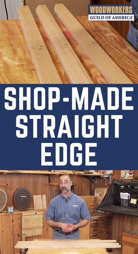 woodworking classes   woodworkingomaha