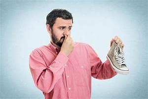 Starke Gerüche Entfernen : haushaltstipps stinkende ger che aus wohnung entfernen ~ Markanthonyermac.com Haus und Dekorationen