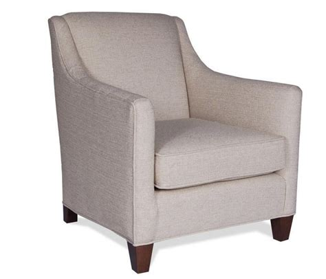 Small Scale Upholstered Living Room Chairs by Boston Interiors Apollo Club Chair With The Leather
