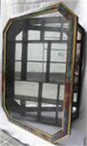 Setzkasten Mit Glastür : setzkasten mit glast r in berlin sonstige wohnzimmereinrichtung kaufen und verkaufen ber ~ A.2002-acura-tl-radio.info Haus und Dekorationen