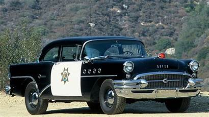 Police Cars Backgrounds Cool Wallpapers Dodge Wallpapersafari