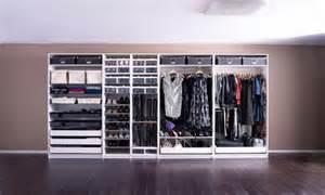 delta two handle kitchen faucet pax closet system ikea pax closet ideas ikea closet