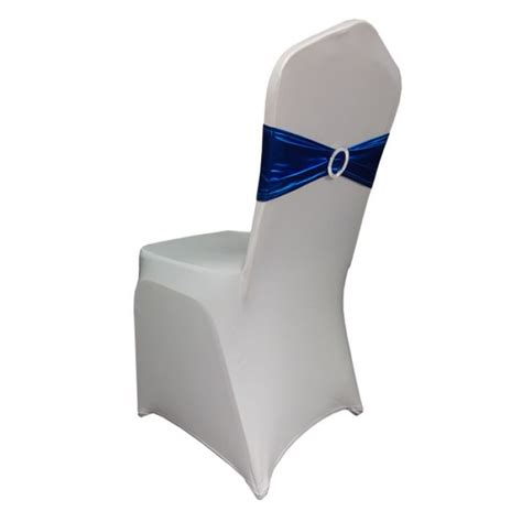 secondhand chairs and tables chair covers premium