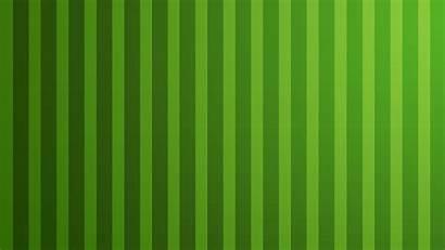 Wallpapers Desktop 1080 Background Backgrounds 1920 Pixelstalk