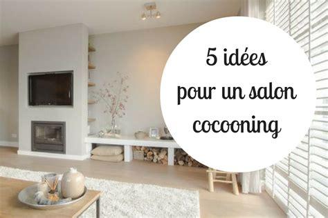 Decoration Salon En Gris Idee Deco Salon Gris Et Marron Ides