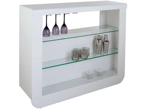 bar de cuisine conforama meuble bar conforama table de lit