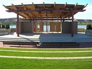 outdoor stages | Outdoor Concert Stage Rental ...