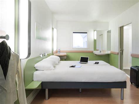 chambre hotel ibis budget hotel in ibis budget porte de montmartre