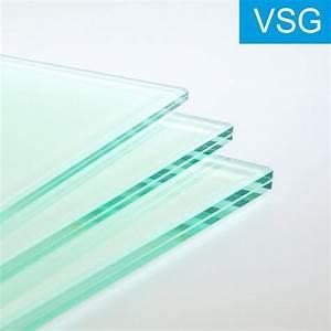 Glas Online Nach Maß : vsg sicherheitsglas nach ma zuschnitt online kaufen glas selection ~ Bigdaddyawards.com Haus und Dekorationen