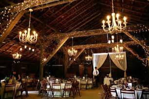 rustic wedding venues in ohio becki 39 s the storque recently posted a great roundup of rustic wedding items that can