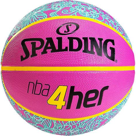 spalding nba   basketball sweatbandcom