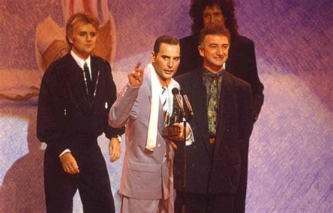 Ten Brit Awards Moments That Were Worth Tuning In For