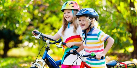 Petition and make this happen. Staying Safe in the Summer: Safety Tips for Drivers, Pedestrians, and Cyclists - James Campbell ...