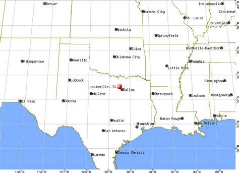 registered offenders texas map offender map lewisville tx increased intensifies cf