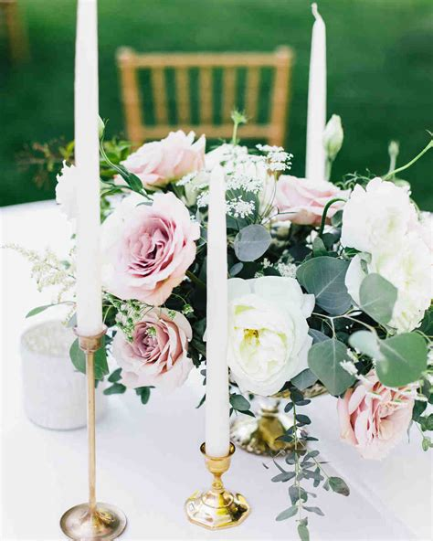 75 Great Wedding Centerpieces Martha Stewart Weddings