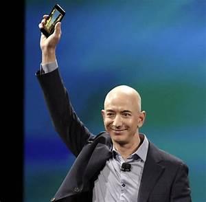 Hosengröße Männer Berechnen : smartphone das amazon handy klebt auf alles ein ~ Themetempest.com Abrechnung