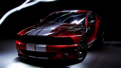 55 Ford Cars Wallpaper Hd