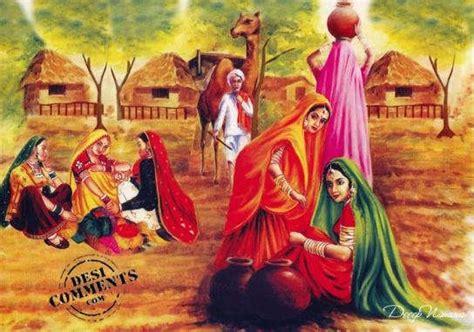 punjabi culture desicommentscom