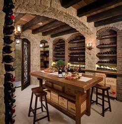 dining room storage ideas connoisseur 39 s delight 20 tasting room ideas to complete the wine cellar