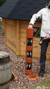 Getränke Kühlen Ohne Strom : 18 besten bierversteck erd bier k hl rohr bierrohr ~ Michelbontemps.com Haus und Dekorationen