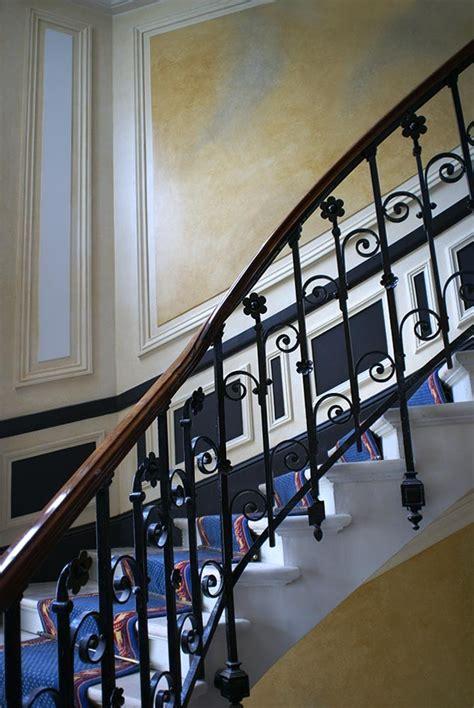 renovation cage d escalier immeuble renovation cage escalier immeuble de conception de maison