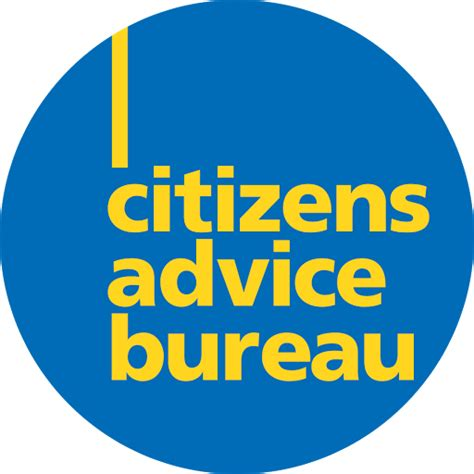 citizens advice bureau how to get free advice in the uk in