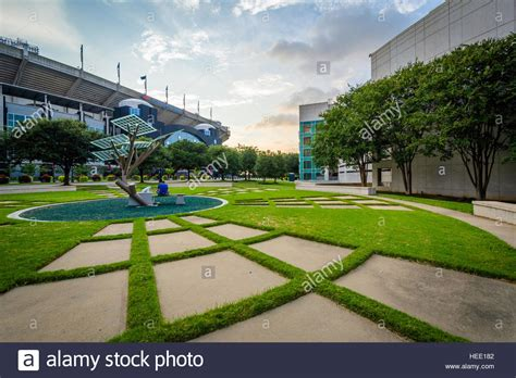 bank  america stadium carolina stock  bank