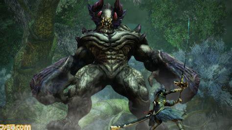 gaijin hunter armor sets