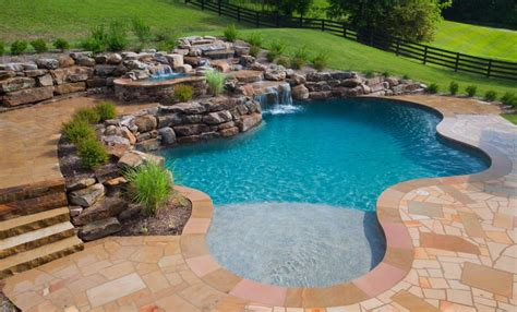 10 Mistakes People Make When Buying A Swimming Pool