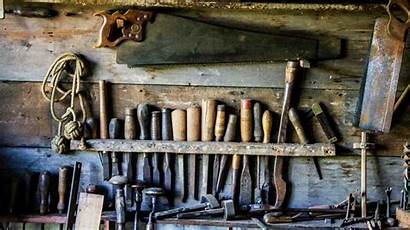 Woodworking Projects Easy Wood Tools Workshop Try