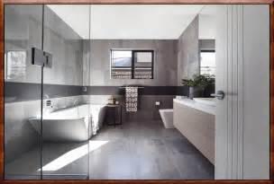 farbe wohnzimmer schrge bad beige grau moderne inspiration innenarchitektur und möbel