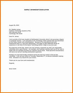 5 Example Of Motivation Letter For Internship Mailroom Cover Letter Accounting Internship Cover Letter Templates Examples Of Application Letters Pdf Cover Letter For Internship Sample Fastweb