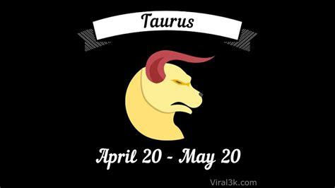 taurus strengh taurus strength and weakness zodiac sign astrology