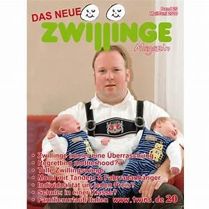 Stillkissen Für Zwillinge : das neue zwillinge magazin 20 zwillinge zeitschrift magazin f r zwillinge und ~ Orissabook.com Haus und Dekorationen