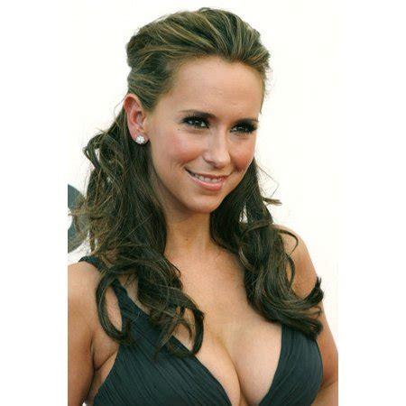 foto de Jennifer Love Hewitt 24x36 Poster enormous cleavage
