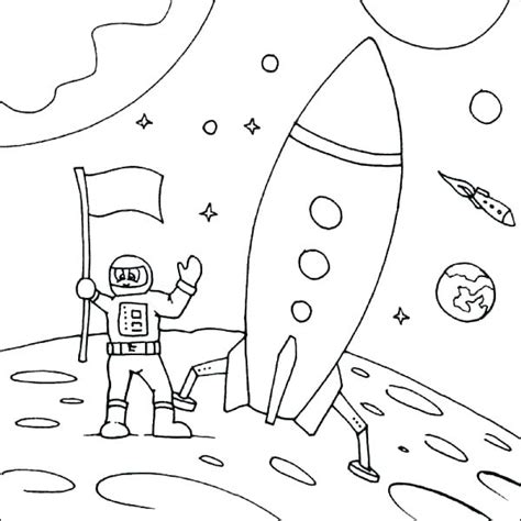 lego space coloring pages  getcoloringscom  printable colorings pages  print  color