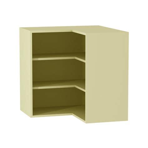 kitchen l shaped corner wall unit cabinets cupboards